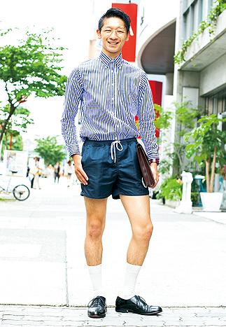 ・【画像】ダサすぎる男のファッション  さくっとVIP速報