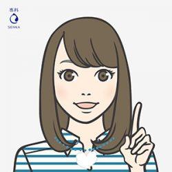 ココ (id:cocoquet)