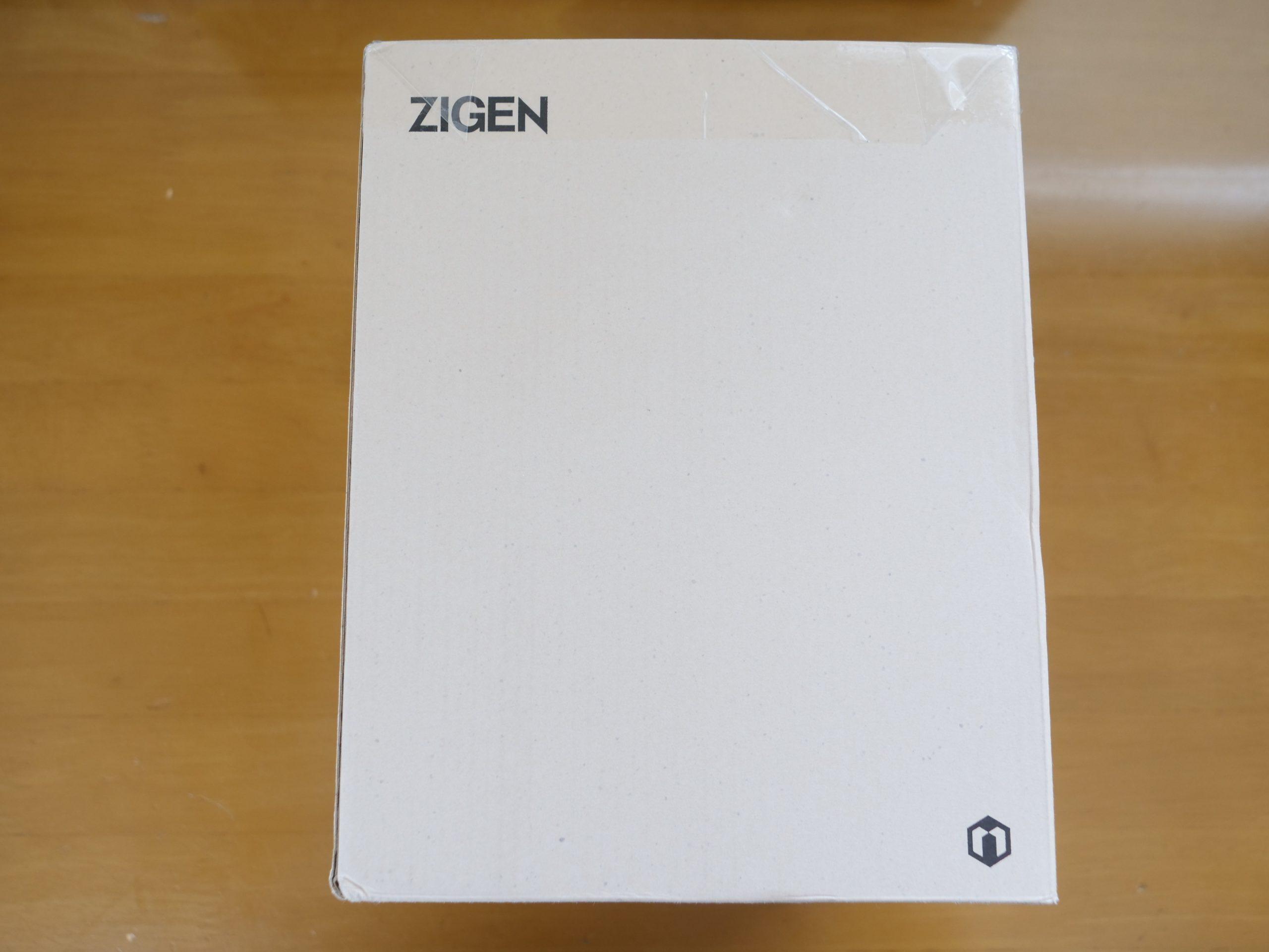 ZIGEN_箱